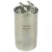 Топливный фильтр DELPHI HDF629