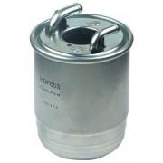 Топливный фильтр DELPHI HDF653