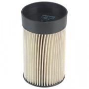 Топливный фильтр DELPHI HDF668