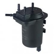 Топливный фильтр DELPHI HDF907