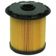 Топливный фильтр DELPHI HDF914
