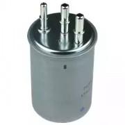 Топливный фильтр DELPHI HDF924