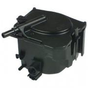Топливный фильтр DELPHI HDF939