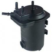 Топливный фильтр DELPHI HDF942