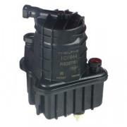 Топливный фильтр DELPHI HDF944