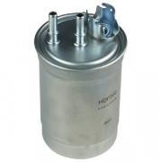 Топливный фильтр DELPHI HDF950