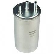 Топливный фильтр DELPHI HDF954