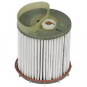 Топливный фильтр DELPHI HDF962