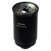 Топливный фильтр DELPHI HDF996