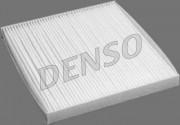 Фильтр салона Denso DCF469P