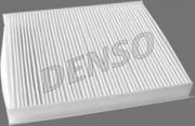 Фильтр салона Denso DCF473P