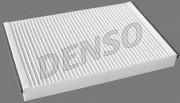 Фільтр салону Denso DCF476P