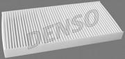 Фильтр салона Denso DCF481P