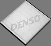 Фильтр салона Denso DCF482P