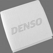 Фільтр салону Denso DCF485P