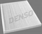 Фильтр салона Denso DCF488P