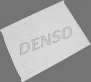 Фильтр салона Denso DCF489P