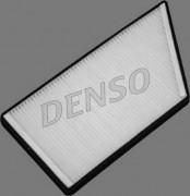 Фильтр салона Denso DCF493P
