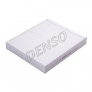 Фільтр салону Denso DCF564P