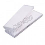 Фільтр салону Denso DCF570P