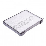 Фильтр салона Denso DCF577P