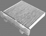 Фильтр салона угольный Denso DCF053K