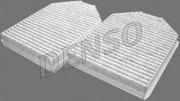 Фильтр салона угольный Denso DCF119K