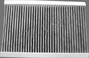 Фільтр салону вугільний Denso DCF127K
