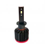Светодиодная (LED) лампа Prime-X S Pro H1 5000K