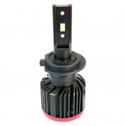 Светодиодная (LED) лампа Prime-X S Pro H7 5000K