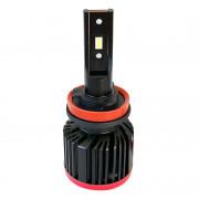 Светодиодная (LED) лампа Prime-X S Pro H11 5000K