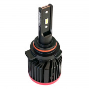 Светодиодная (LED) лампа Prime-X S Pro HIR2 (9012) 5000K