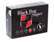 Охранно-противоугонный комплекс BLACK BUG SUPER BT-85-5D (без AG2LUX и RP-100)