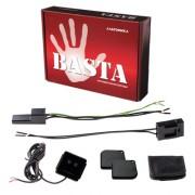 Противоугонная система BLACK BUG BASTA 911Z