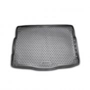 Коврик в багажник Novline / Element NLC.25.43.B11 для Kia Ceed Premium (2012+)