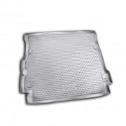 Коврик в багажник Novline / Element NLC.28.05.G13 для Land Rover Discovery 4 (2010+)