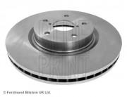 Тормозной диск BLUE PRINT ADS74336