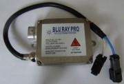 Балласт (блок розжига) Blu Ray Pro 9-32В 35Вт