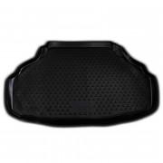 Коврик в багажник Novline / Element NLC.29.11.B10 для Lexus LS 460 (2006+)