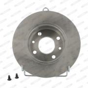 Тормозной диск FERODO DDF055