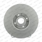 Тормозной диск FERODO DDF1443C-1