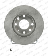 Тормозной диск FERODO DDF151