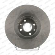 Тормозной диск FERODO DDF1513