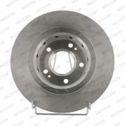 Тормозной диск FERODO DDF1642