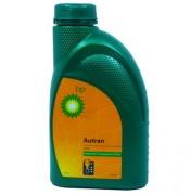 Минеарльное масло для АКПП BP Autran MBX