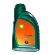Минеральное трансмиссионное масло BP Energear EP 80W-90 GL-4