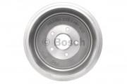 Тормозной барабан BOSCH 0986477129