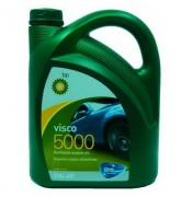 Моторна олива BP Visco 5000 5W-40