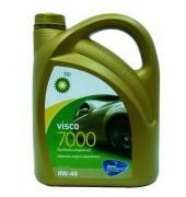 Моторна олива BP Visco 7000 0W-40