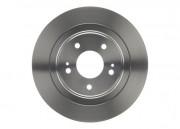 Тормозной диск BOSCH 0 986 479 B04